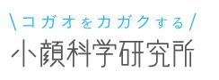 h_logo3